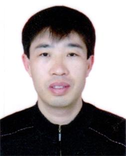 财务副总燕志军